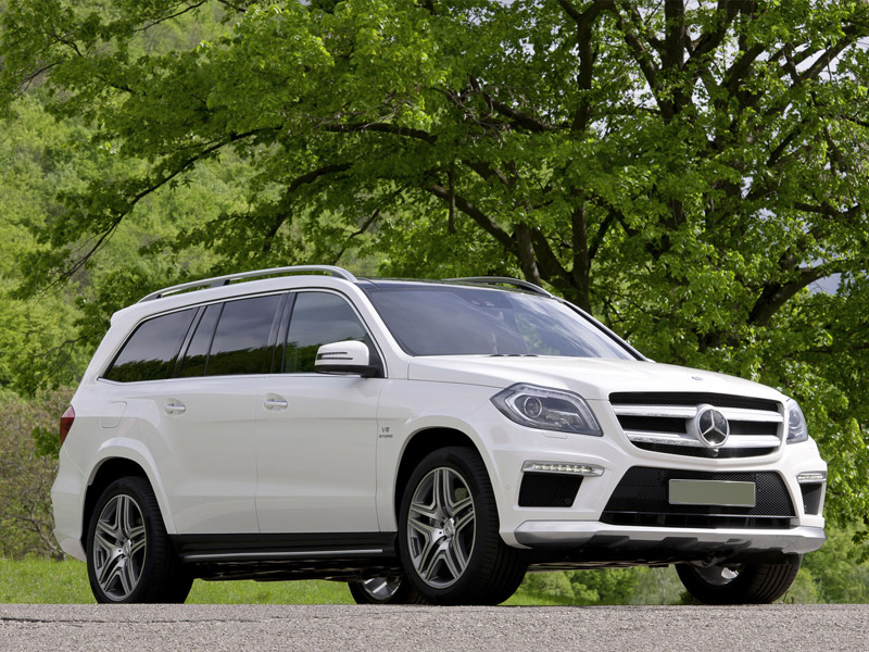 location mercedes gl lille