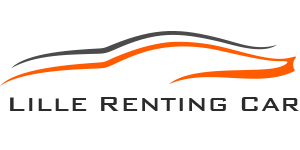 Logo Lille Renting Car